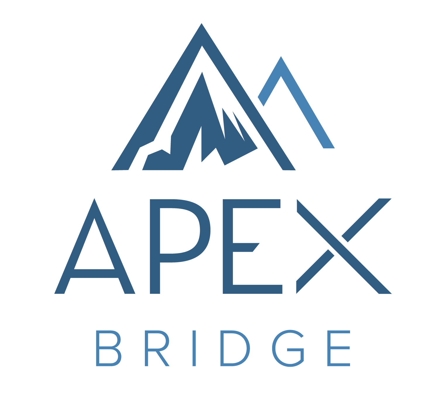 APEX Bridge